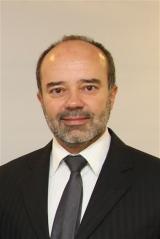 Roberto Caldas, juiz da Corte Interamericana de Direitos Humanos.