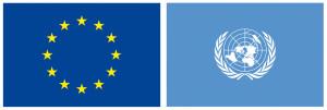 EU-UN-flag-300x101