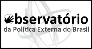 nei-observatorio