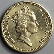 british_pound-1