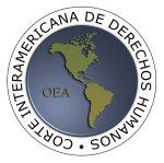 corte-interamericana-de-direitos-humanos