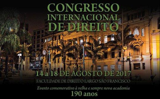 congresso_h2.jpg